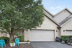 14127 Sterling Dr Orland Park, IL 60467
