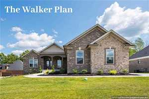 11203 Winged Foot Drive Sellersburg, IN 47172
