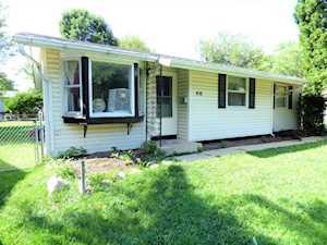416 Amarillo Ct Carpentersville, IL 60110