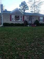 600 Orchard Hill Dr Louisville, KY 40214