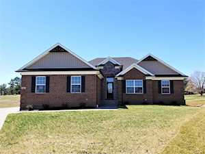 Lot 619 Aspen Green Ct Mt Washington, KY 40047