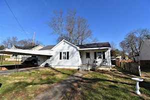 522 Oak Street Georgetown, KY 40324