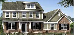 7658 Bosler Lane Brownsburg, IN 46112