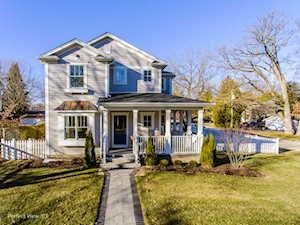 420 Evanston Ave Lake Bluff, IL 60044
