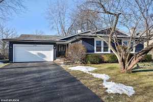 3790 Arrowwood Ln Hoffman Estates, IL 60192