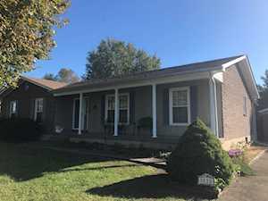 3520 Burkland Blvd Shepherdsville, KY 40165