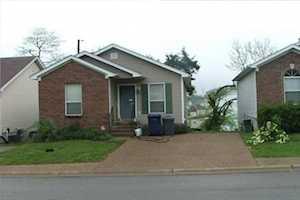 12507 Kiawah Ct Louisville, KY 40245