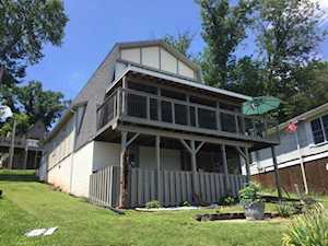 280 Klein Court Harrodsburg, KY 40330