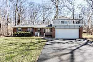 7439 Indian Lake Road Lawrence , IN 46236