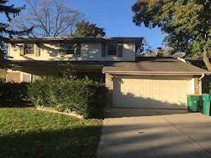 430 Sussex Ct Buffalo Grove, IL 60089