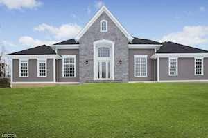 9 Wyndmoor Drive Morris Twp., NJ 07960
