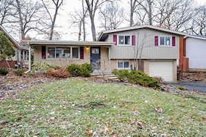 316 Dunbar Rd Mundelein, IL 60060