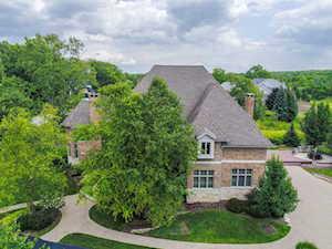14405 Claridge Ct Orland Park, IL 60462