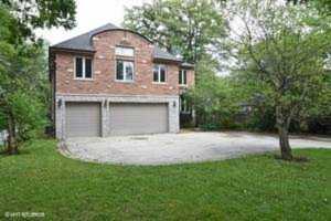 605 Kincaid St Highland Park, IL 60035