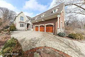 730 Grant St Downers Grove, IL 60515
