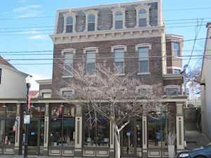 336 Fairfield Avenue Bellevue, KY 41073