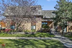 11 Oak Creek Dr #3116 Buffalo Grove, IL 60089