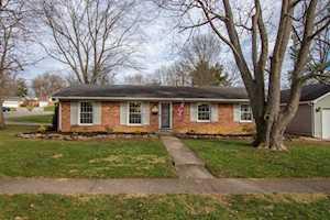 1039 Elmendorf Drive Lexington, KY 40517
