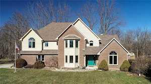 7238 Hawthorne Drive Plainfield, IN 46168