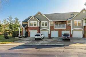 280 Deepwoods Dr Highland Heights, KY 41076