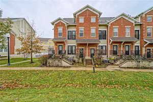 1074 Reserve Way Indianapolis, IN 46220