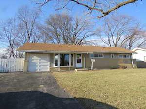 440 Illinois Blvd Hoffman Estates, IL 60169