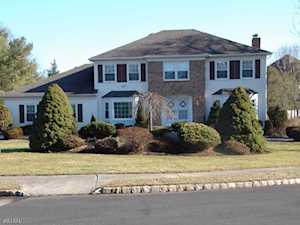 4 Concord Rd Hanover Twp., NJ 07981