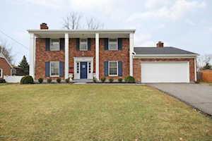 1710 Applewood Ln Louisville, KY 40222