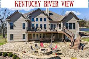 4152 Kentucky River Parkway Lexington, KY 40515
