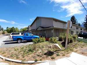 181 Sierra Manor Rd #1 Mammoth Lakes, CA 93546