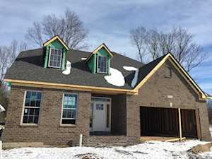 511 Wooded Falls Rd Louisville, KY 40243