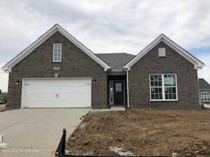 2306 Somersly Pl Louisville, KY 40245