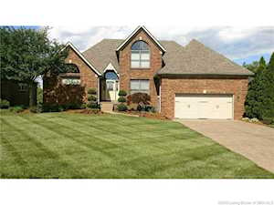 12104 Covered Bridge Road Sellersburg, IN 47172