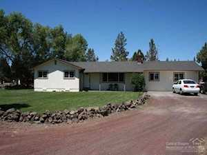 63215 Cimarron Drive Bend, OR 97701