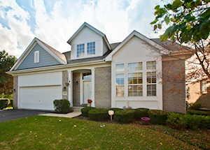 1838 Trevino Terrace Vernon Hills, IL 60061