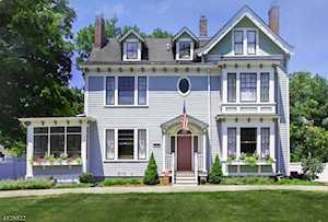 50 Morris Ave Morristown Town, NJ 07960