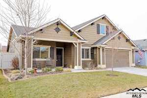 1791 Ridge Way Middleton, ID 83644