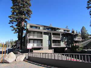 895 Canyon Blvd #77 Mammoth Lakes, CA 93546