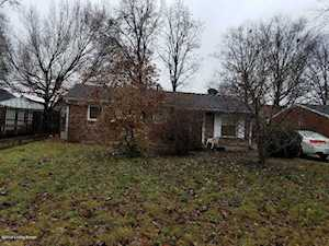 367 Dale Rd Shepherdsville, KY 40165