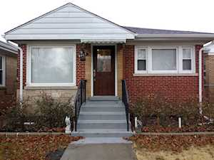 4965 N Major Ave Chicago, IL 60630