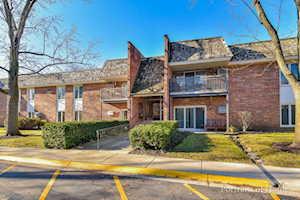 3915 Saratoga Ave #H-209 Downers Grove, IL 60515