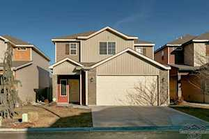 8750 W Pine Nut Lane Boise, ID 83709