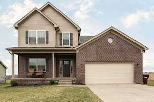 314 Bald Eagles Cir Mt Washington, KY 40047