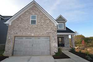 2124 Rutledge Avenue Lexington, KY 40509