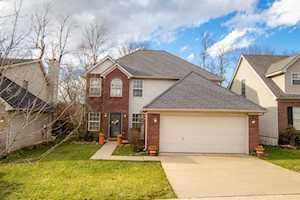 3745 Mossbridge Way Lexington, KY 40514