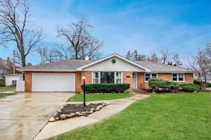6441 W 123rd St Palos Heights, IL 60463