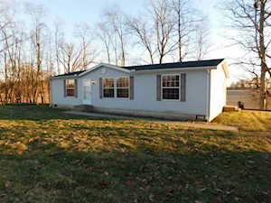 6929 W 1150 South Silver Lake, IN 46982