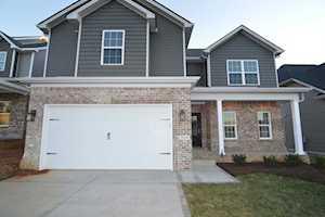 2128 Rutledge Avenue Lexington, KY 40509