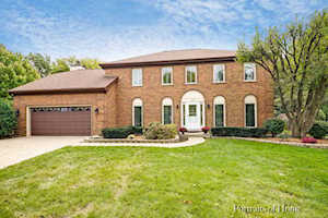 805 Old Orchard Ave Downers Grove, IL 60516