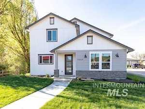 9959 W Arnold Rd Boise, ID 83714-3814